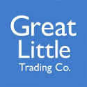 Great Little Trading Co.
