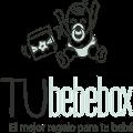 Bebebox Ofertas
