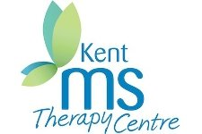 Kent MS Therapy Centre