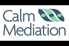 Calm Mediation