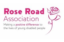 Rose Road Association