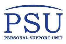 Personal Support Unit