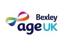 Age UK Bexley