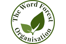 The Word Forest
