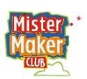 Mister Maker Club