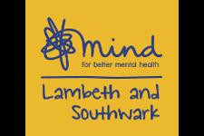 Lambeth & Southwark Mind