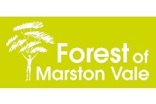 The Forest of Marston Vale