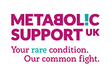 Metabolic Support UK
