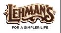 Lehman's Hardware & Appliance
