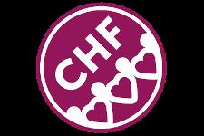 Children's Heart Federation