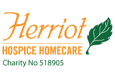 Herriot Hospice Homecare