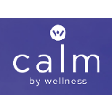 Calm by wellness