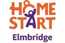 Home-Start Elmbridge