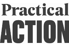 Practical Action