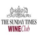 The Sunday Times Wine Club