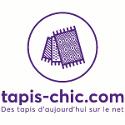 Tapis Chic