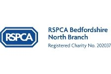 RSPCA Bedfordshire North Branch