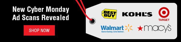 Home Depot Coupons | 40% Discount | November 2017
