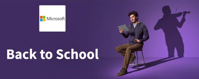 Microsoft-backtoschool-2019