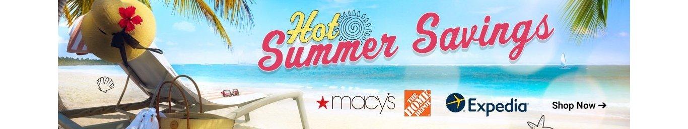 SummerDeals_HPBanner_2019
